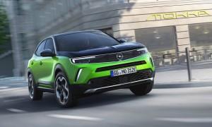 Opel-Mokka-e 1R