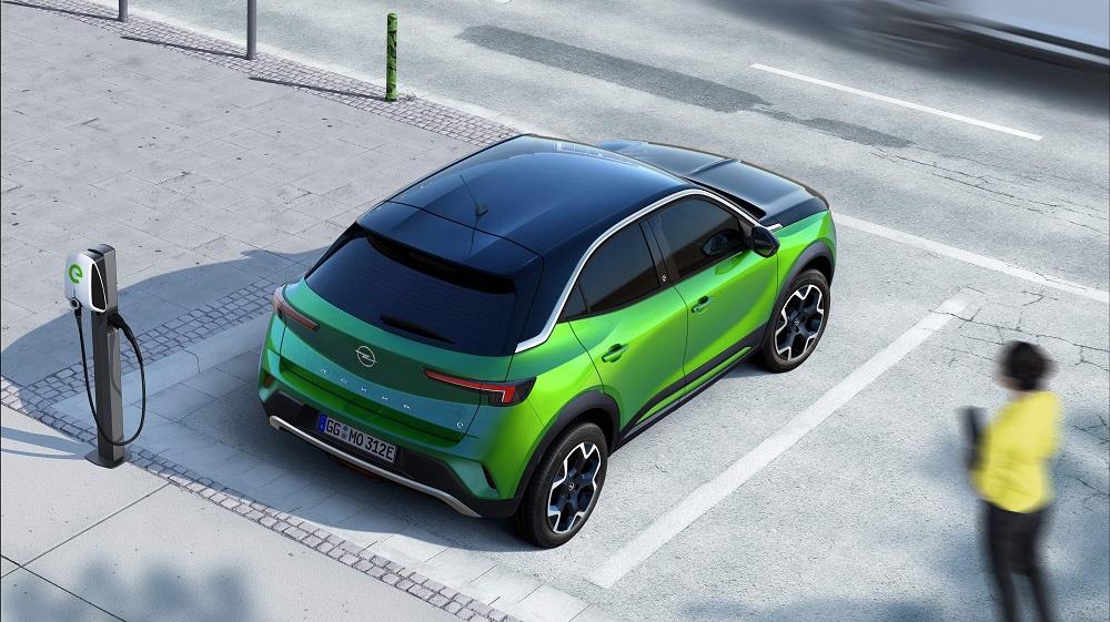 Opel-Mokka-e 3R