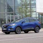 Renault Kadjar (2)_1
