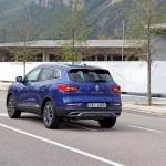Renault Kadjar (3)_1