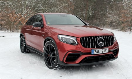Mercedes GLC (1)