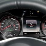 Mercedes GLC (4)