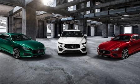 01_Maserati_Trofeo_collection
