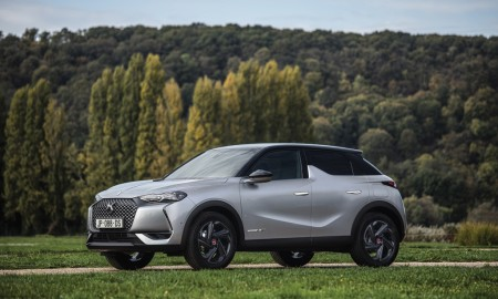 DS3crossback e-tense (1)