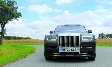 Rolls-Royce Phantom (2)