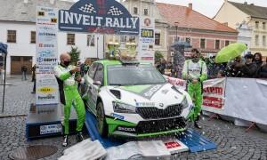 Invelt-Rally-Pacejov-2020_cilova-rampa