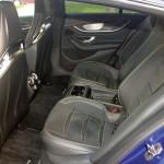 Mercedes GT (10)