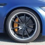 Mercedes GT (5)