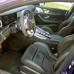 Mercedes GT (8)