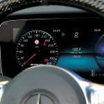 Mercedes GT (9)