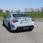 Subaru BRZ (3)