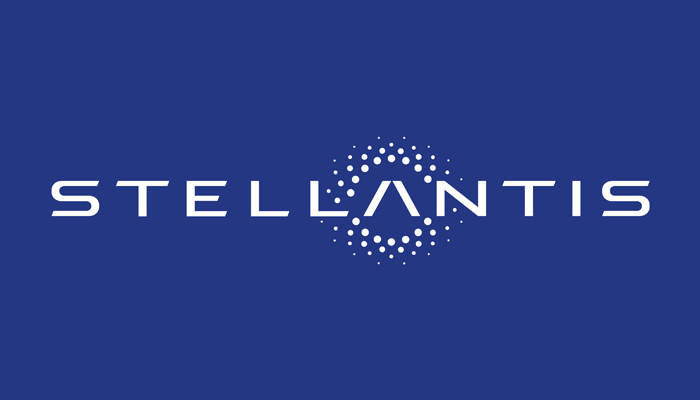 LogoStellantis_Site media