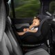 Children and Volvo Cars
