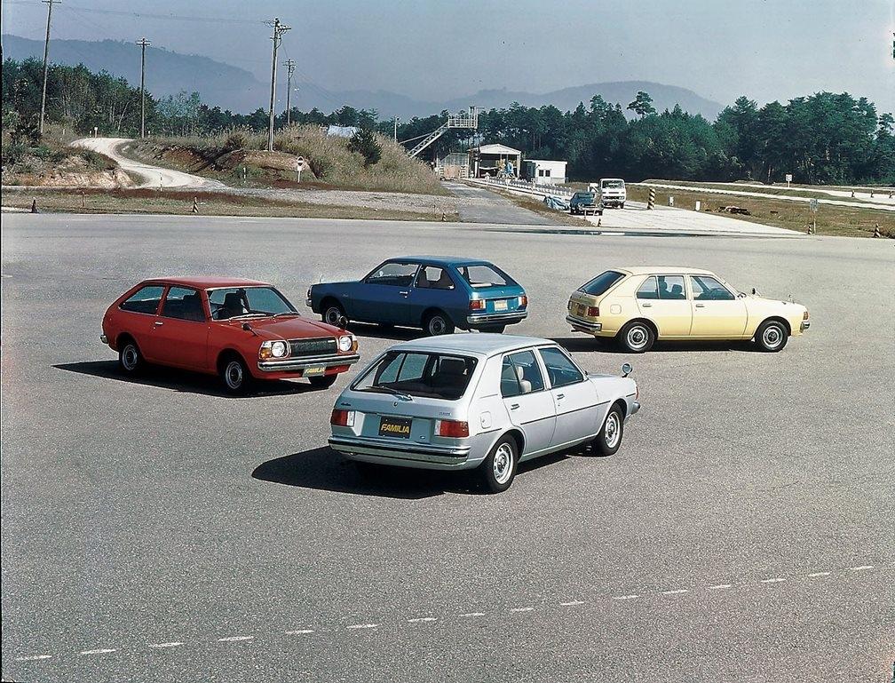 Mazda_Familia_AP_1977_hires