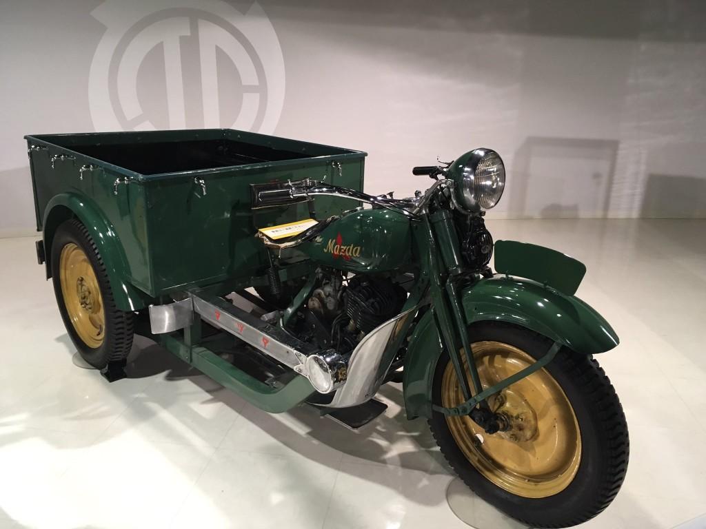 Mazda_Go_Green