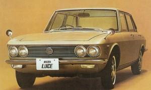 Mazda_Luce_1966_hires