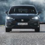 SEAT Leon e-Hybrid 032L