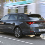 SEAT Leon e-Hybrid 044L