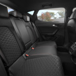 SEAT Leon e-Hybrid 063L