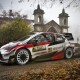 2020 FIA World Rally Championship / Round 07 / ACI Rally Monza / 3-6 November, 2020 // Worldwide Copyright: Toyota Gazoo Racing WRC