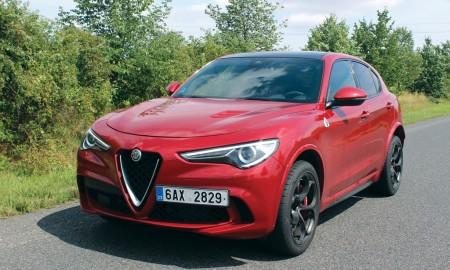 Alfa Romeo Stelvio (1)