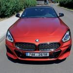 BMW Z4 (2)
