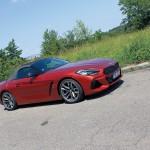 BMW Z4 (3)