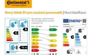 Continental_EU_tire_label_1