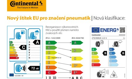 Continental_EU_tire_label_1