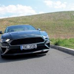 Ford mustand (1)