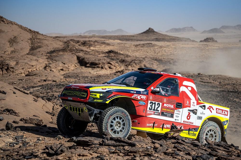Rallye-Dakar-Martin-Prokop-1