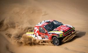 Rallye-Dakar-Martin-Prokop-2