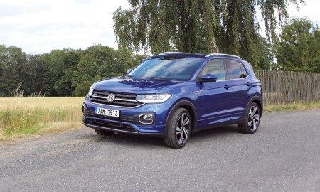 VW T-Cross (1)