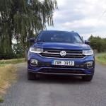 VW T-Cross (2)