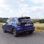 VW T-Cross (3)