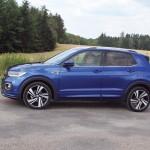 VW T-Cross (4)