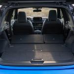All-new Nissan Qashqai