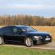 Audi A6 Avant (1)