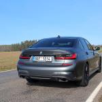 BMW M340 (11)