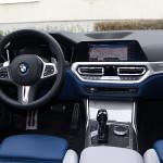 BMW M340 (16)