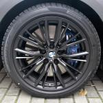 BMW M340 (21)
