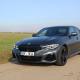BMW M340 (5)