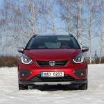Honda Crosstar (3)