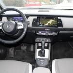 Honda Crosstar (5)