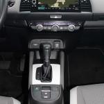 Honda Crosstar (7)
