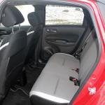 Honda Crosstar (8)