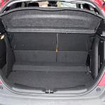 Honda Crosstar (9)