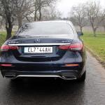 Mercedes E (4)