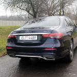 Mercedes E (5)