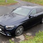 Mercedes E (6)